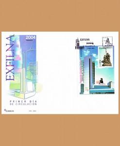 2004042SPD