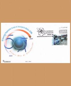 2004045SPD