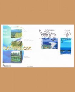 2004046SPD