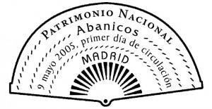 2005018F