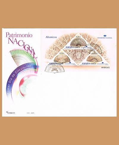 2005018SPD