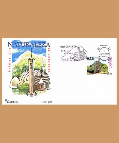 2005029SPD