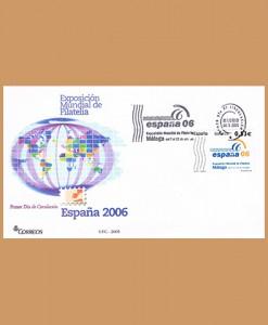 2005032SPD