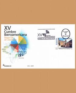 2005034SPD
