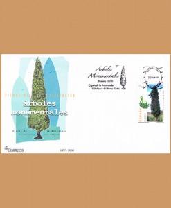 2006005spd