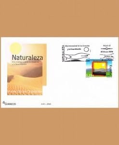 2006008spd
