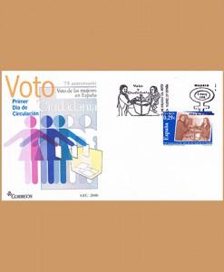 2006010spd