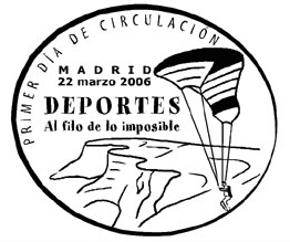 2006011F