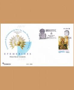 2006023spd