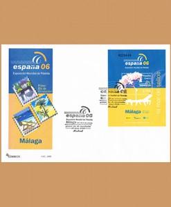2006029spd