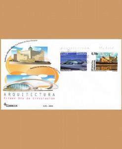 2006033spd