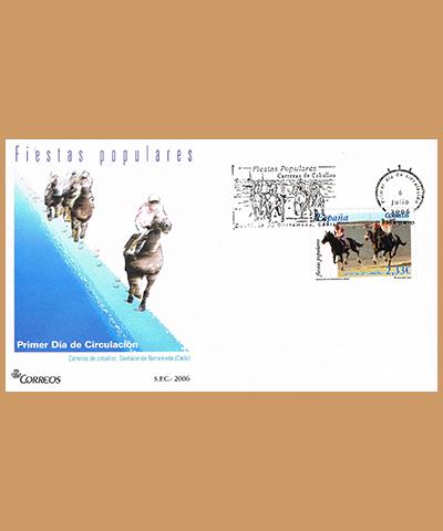 2006038spd