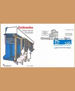 2006040spd