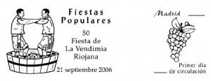 2006047F