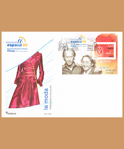 2006051spd