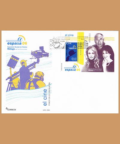 2006052spd