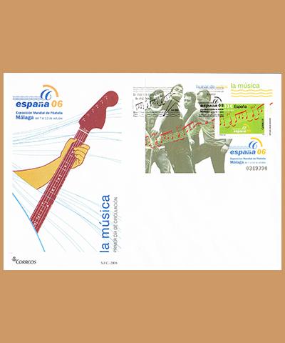 2006054spd