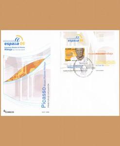 2006057spd