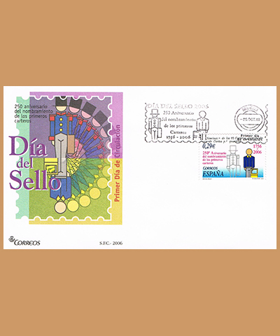2006059spd