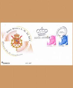 2007002spd