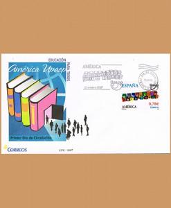 2007045spd