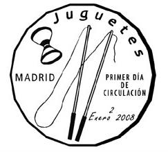 2008002F