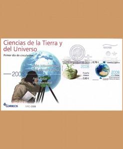 2008007spd