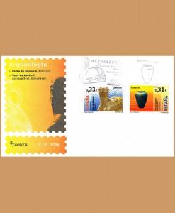 2008014spd