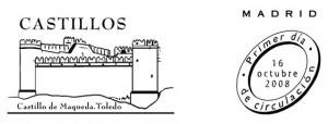 2008051F