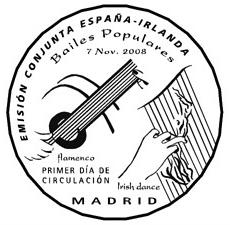 2008056F