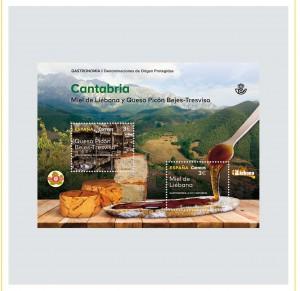 boc_Gastronomia_CANTABRIA_B1M1.ai