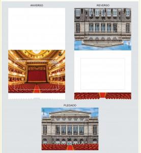 boc_Patrimonio_TeatroCampoamor A3R4.ai