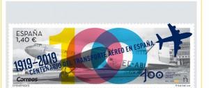 boc_Sello Centenario Transporte Aereo B1M0.ai
