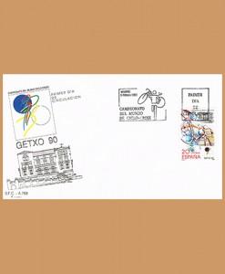 1990002spd