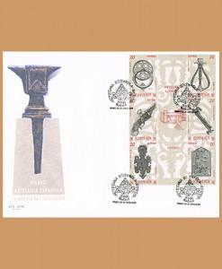 1990010spd
