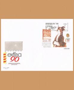 1990011spd