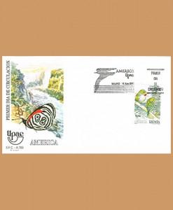 1990019spd
