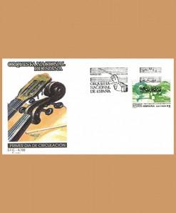1990026spd