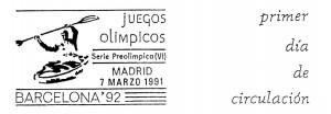 1991004fc
