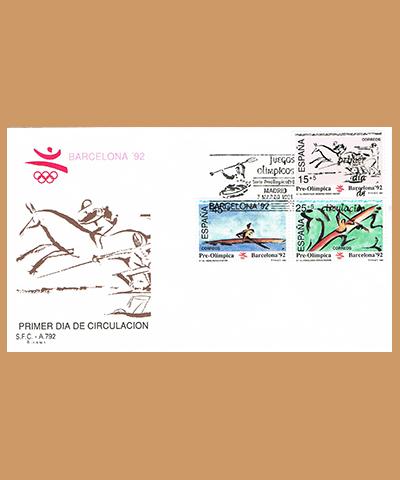 1991004spd