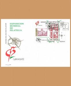 1991006spd