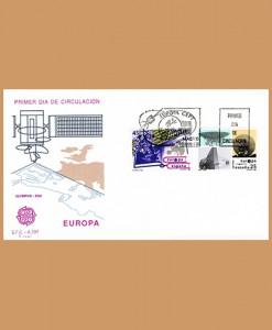 1991009spd