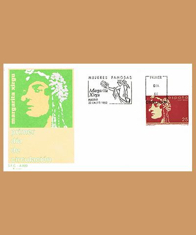1992001spd
