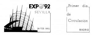 1992004fC
