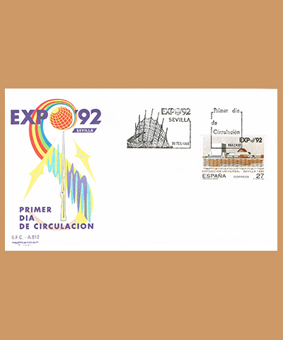 1992004spd
