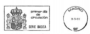 1992005fC