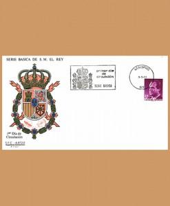 1992005spd