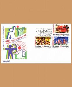 1992006spd