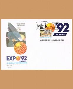 1992010spd
