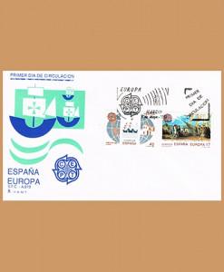1992013spd